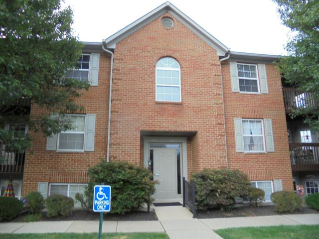 6370 Chimney Court, Mason, OH 45040 (#1632360) :: Drew & Ingrid   Coldwell Banker West Shell