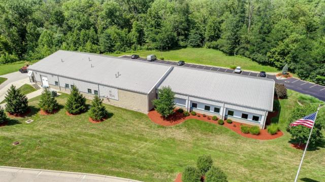 151 Castleberry Court, Milford, OH 45150 (#1632368) :: Drew & Ingrid | Coldwell Banker West Shell
