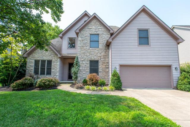 8635 Rupp Farm Drive, West Chester, OH 45069 (#1632388) :: Drew & Ingrid | Coldwell Banker West Shell