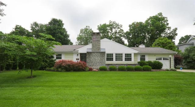 725 Lexington Avenue, Terrace Park, OH 45174 (#1632629) :: Drew & Ingrid | Coldwell Banker West Shell