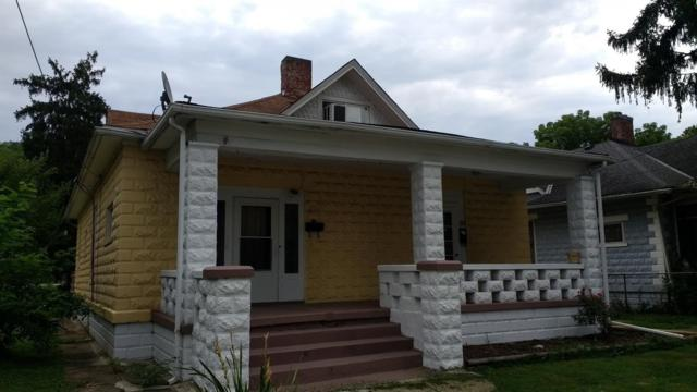 214 Porter Street, Cleves, OH 45002 (#1632630) :: The Chabris Group