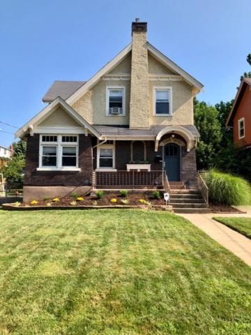 4942 Relleum Avenue, Cincinnati, OH 45238 (#1632634) :: Drew & Ingrid | Coldwell Banker West Shell