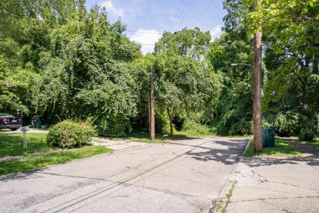 5415-5419 Tanner Avenue, Cincinnati, OH 45213 (#1632681) :: Drew & Ingrid | Coldwell Banker West Shell