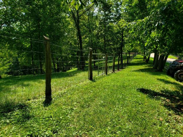 10972 Bond Road, Whitewater Twp, OH 45030 (#1632719) :: The Chabris Group