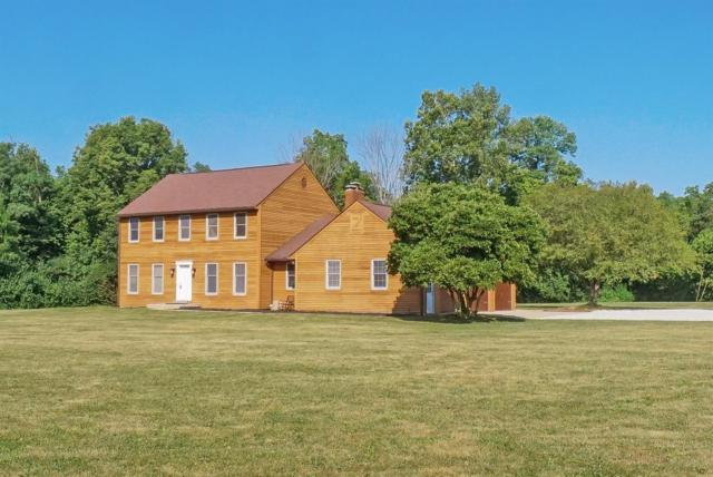 635 Morman Road, Hanover Twp, OH 45013 (#1632728) :: Drew & Ingrid | Coldwell Banker West Shell