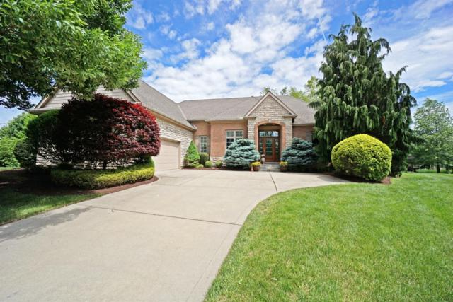 11770 Thayer Lane, Sycamore Twp, OH 45249 (#1632736) :: Chase & Pamela of Coldwell Banker West Shell