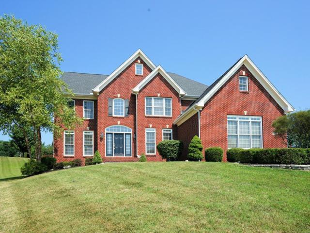 8215 Pineleigh Court, Deerfield Twp., OH 45040 (#1632737) :: Drew & Ingrid   Coldwell Banker West Shell