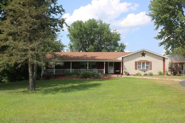 5491 Kernan Road, Perry Twp, OH 45142 (#1632746) :: Chase & Pamela of Coldwell Banker West Shell