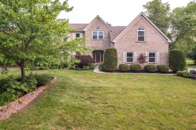 6778 Willow Lane, Mason, OH 45040 (#1632796) :: Drew & Ingrid   Coldwell Banker West Shell
