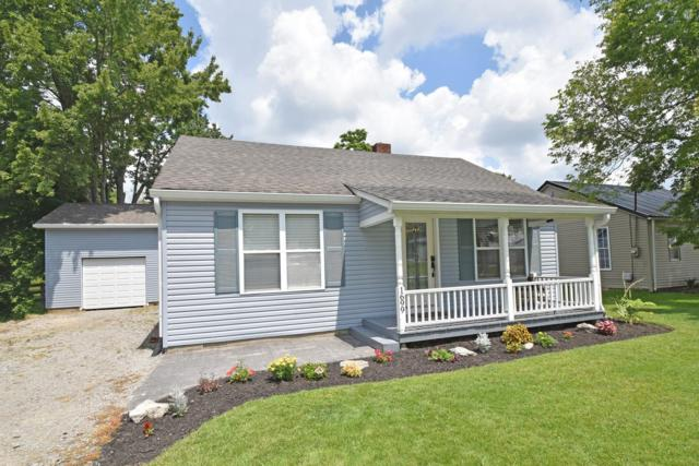 1699 Main Street, Lewis Twp, OH 45130 (#1632860) :: Chase & Pamela of Coldwell Banker West Shell