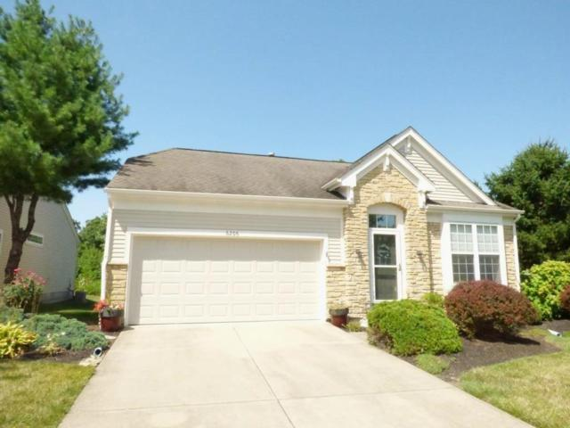 6206 Hastings Court, Hamilton Twp, OH 45152 (#1632864) :: Drew & Ingrid | Coldwell Banker West Shell