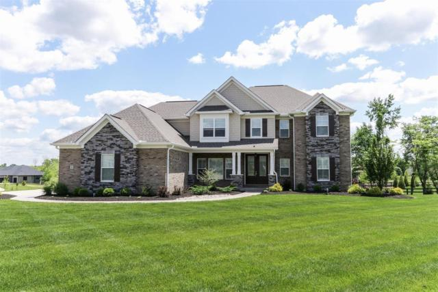 5325 Stony Run Court, Liberty Twp, OH 45011 (#1632868) :: Drew & Ingrid | Coldwell Banker West Shell