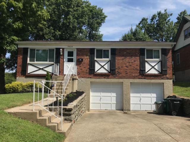 5020 Ralph Avenue, Cincinnati, OH 45238 (#1632899) :: Drew & Ingrid | Coldwell Banker West Shell