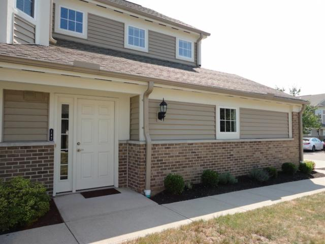 142 Timepiece Lane, Harrison, OH 45030 (#1632917) :: Drew & Ingrid | Coldwell Banker West Shell