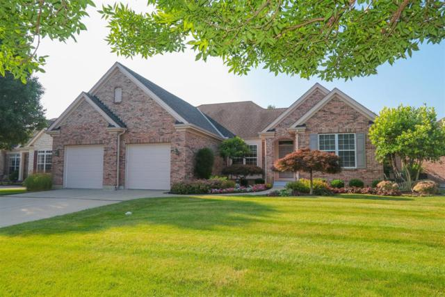 11862 Whittington Lane, Sycamore Twp, OH 45249 (#1632940) :: Chase & Pamela of Coldwell Banker West Shell