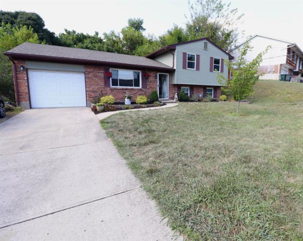 10834 West Road, Harrison, OH 45030 (#1632992) :: Drew & Ingrid | Coldwell Banker West Shell