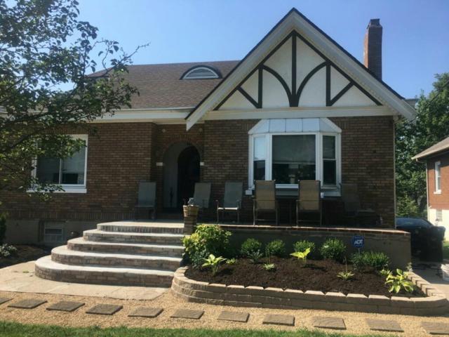 4969 Relleum Avenue, Cincinnati, OH 45238 (#1633023) :: Drew & Ingrid | Coldwell Banker West Shell