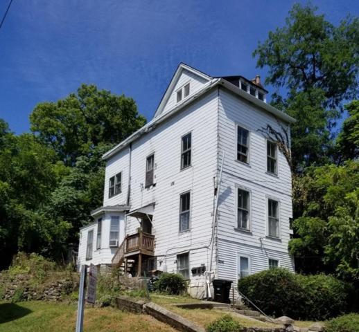 2541 Beekman Street, Cincinnati, OH 45225 (#1633096) :: Drew & Ingrid   Coldwell Banker West Shell
