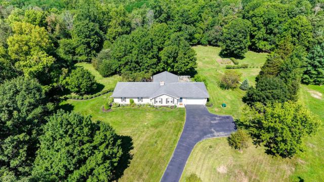 122 Akins Court, Clearcreek Twp., OH 45066 (#1633152) :: Drew & Ingrid | Coldwell Banker West Shell