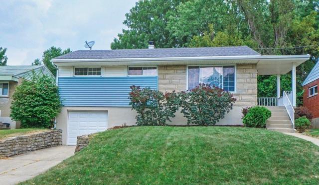 5242 Willnet Drive, Cincinnati, OH 45238 (#1633234) :: Drew & Ingrid | Coldwell Banker West Shell