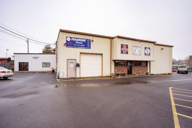 5130 Crookshank Road, Cincinnati, OH 45238 (#1633256) :: Chase & Pamela of Coldwell Banker West Shell