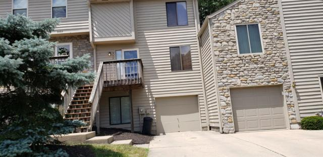 9427 Colegate Way, West Chester, OH 45011 (#1633306) :: Chase & Pamela of Coldwell Banker West Shell