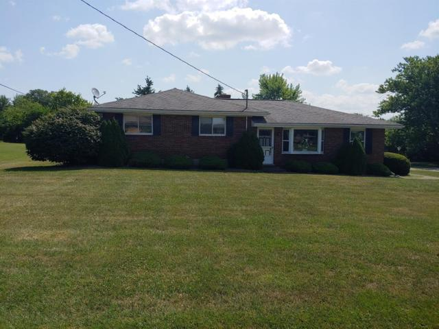 530 Wencella Drive, Hanover Twp, OH 45013 (#1633348) :: Drew & Ingrid | Coldwell Banker West Shell