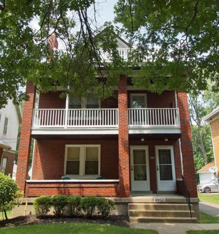 4950 Ralph Avenue, Cincinnati, OH 45238 (#1633356) :: Drew & Ingrid | Coldwell Banker West Shell