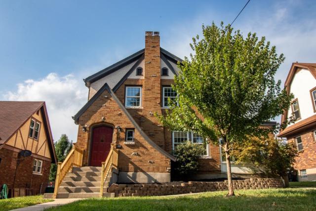 5036 Ralph Avenue, Cincinnati, OH 45238 (#1633393) :: Drew & Ingrid | Coldwell Banker West Shell