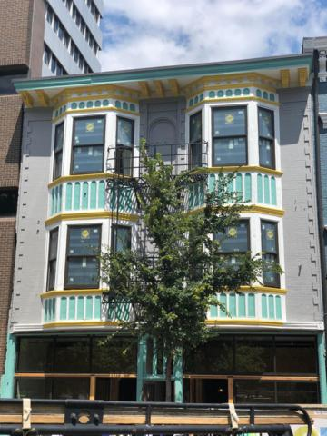 32 E Court Street A, Cincinnati, OH 45202 (#1633404) :: Chase & Pamela of Coldwell Banker West Shell
