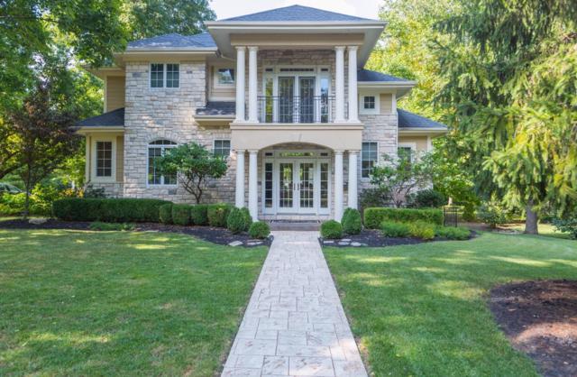 306 Harvard Avenue, Terrace Park, OH 45174 (#1633410) :: Drew & Ingrid | Coldwell Banker West Shell