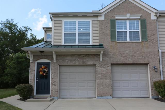 1368 Twin Spires Drive, Batavia Twp, OH 45103 (#1633416) :: Drew & Ingrid | Coldwell Banker West Shell