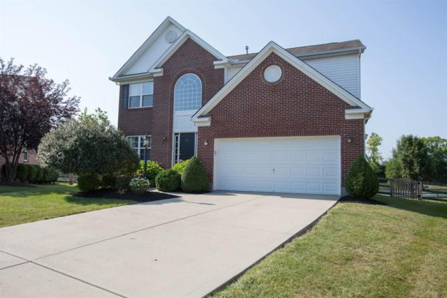 8455 Misty Shore Drive, West Chester, OH 45069 (#1633530) :: Drew & Ingrid | Coldwell Banker West Shell