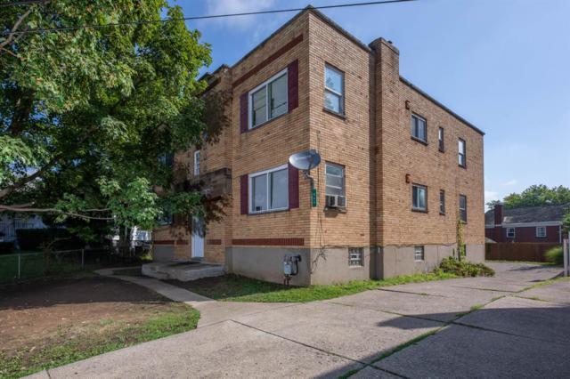 846 Delehanty Court, Cincinnati, OH 45238 (#1633566) :: Drew & Ingrid | Coldwell Banker West Shell
