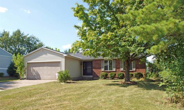 6922 Fallen Oaks Drive, Deerfield Twp., OH 45040 (#1633611) :: Drew & Ingrid   Coldwell Banker West Shell