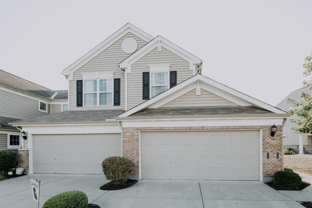 179 Timepiece Lane, Harrison, OH 45030 (#1633630) :: The Chabris Group