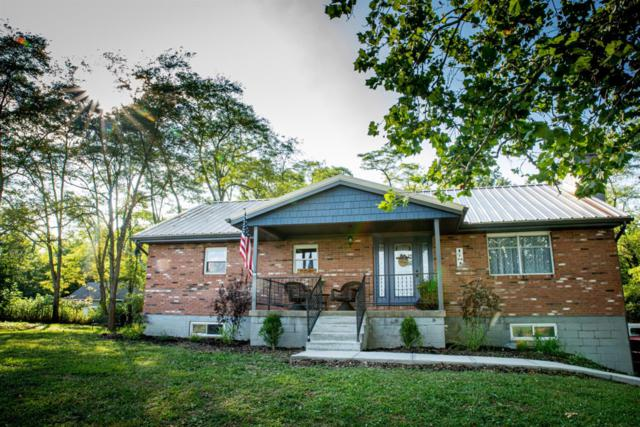 17811 Gauche Road, Sterling Twp, OH 45176 (#1633635) :: Drew & Ingrid | Coldwell Banker West Shell