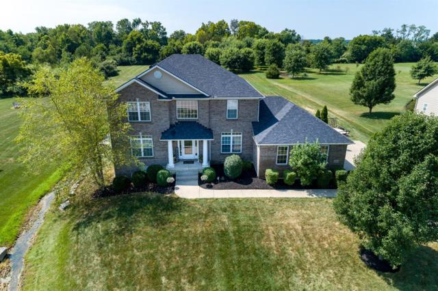 2925 Station House Way, Clearcreek Twp., OH 45068 (#1633656) :: Drew & Ingrid | Coldwell Banker West Shell