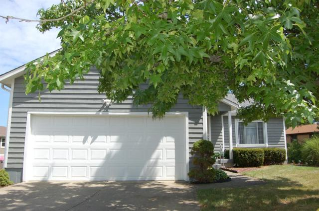 5608 Plowshare Way, West Chester, OH 45069 (#1633668) :: Chase & Pamela of Coldwell Banker West Shell