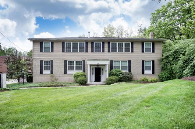 3683 Erie Avenue B, Cincinnati, OH 45208 (#1633676) :: Drew & Ingrid | Coldwell Banker West Shell