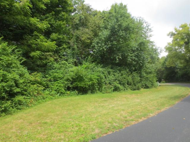0 Forest Trail Lane, Liberty Twp, OH 45011 (#1633687) :: Drew & Ingrid | Coldwell Banker West Shell