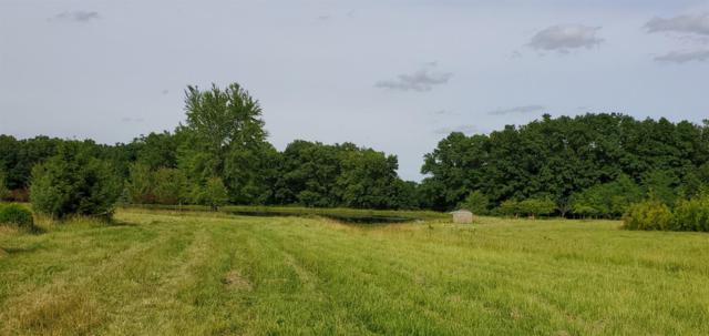 0-Lot A S Nixon Camp Road, Turtle Creek Twp, OH 45054 (#1633709) :: Drew & Ingrid | Coldwell Banker West Shell