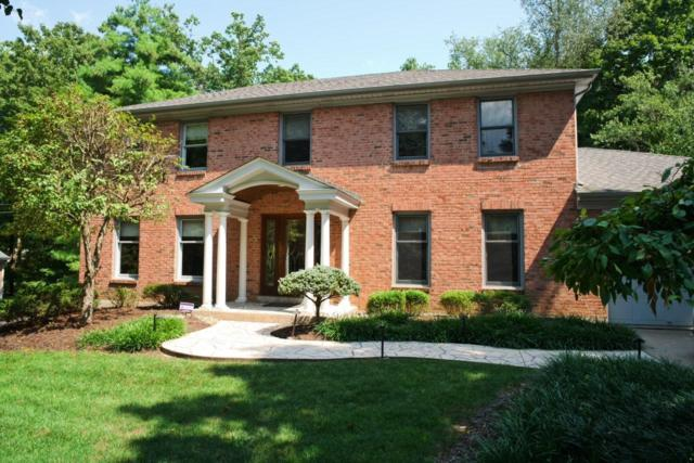 5415 Wayside Avenue, Anderson Twp, OH 45230 (#1633721) :: Drew & Ingrid | Coldwell Banker West Shell