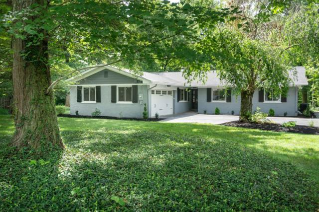 10780 Trailside Lane, Montgomery, OH 45249 (#1633728) :: Drew & Ingrid | Coldwell Banker West Shell