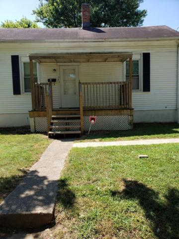 343 Rolef Avenue, Lockland, OH 45215 (#1633759) :: Drew & Ingrid   Coldwell Banker West Shell