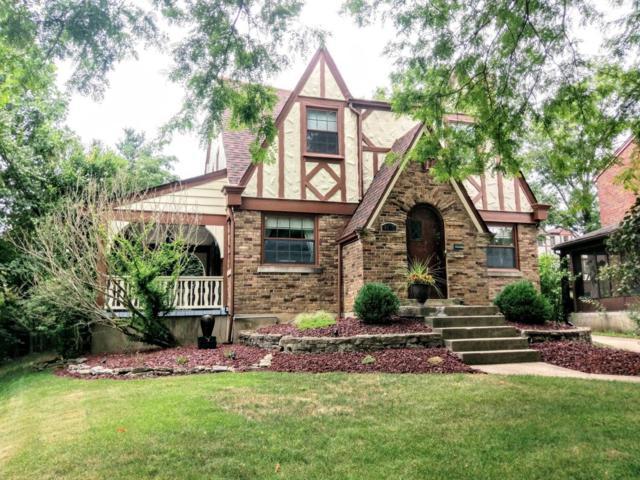 4607 Joana Place, Cincinnati, OH 45238 (#1633792) :: Drew & Ingrid | Coldwell Banker West Shell
