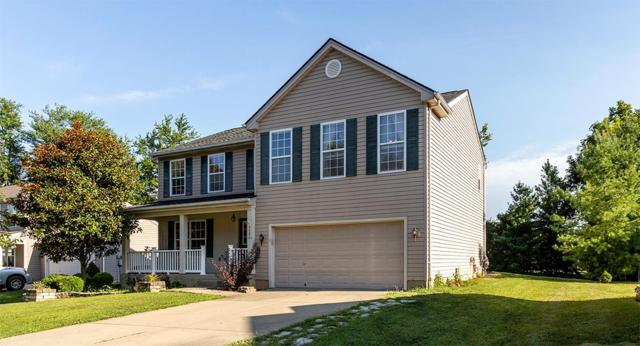 3580 Applewood Drive, Batavia Twp, OH 45102 (#1633842) :: Drew & Ingrid | Coldwell Banker West Shell