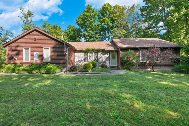 8186 Us Rt 22&3, Washington Twp, OH 45152 (#1633853) :: Drew & Ingrid | Coldwell Banker West Shell