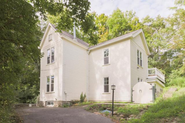 4193 Muchmore Road, Columbia Twp, OH 45227 (#1633869) :: Drew & Ingrid | Coldwell Banker West Shell