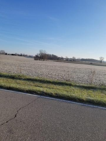 0-10ac Jacksonville Road, Meigs Twp, OH 45660 (#1633870) :: Drew & Ingrid | Coldwell Banker West Shell